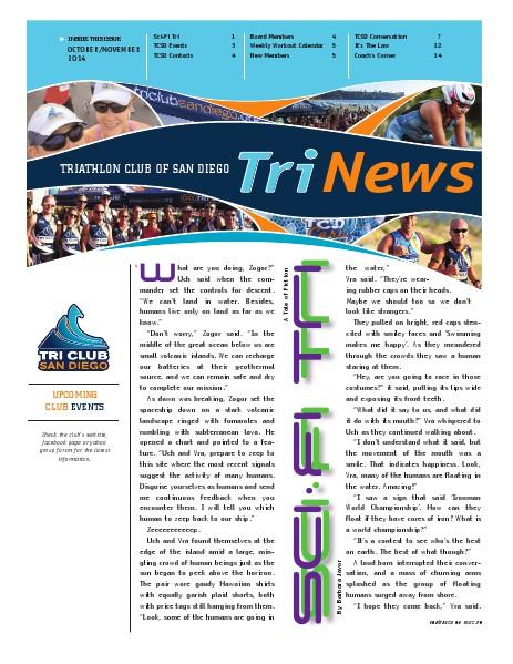TCSD TriNews Oct/Nov 2014 v1