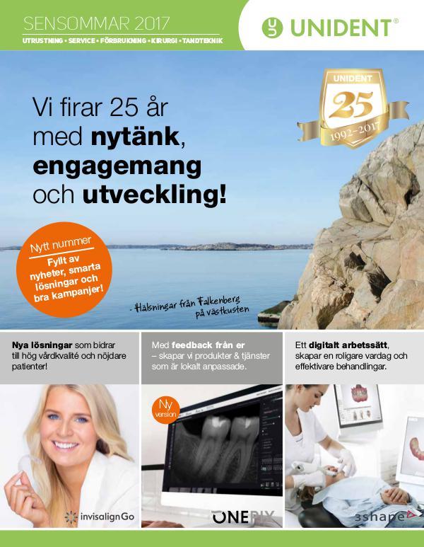 Avis SE Nr 3 2017