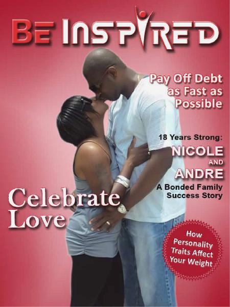 Be Inspired February 2014 (6)