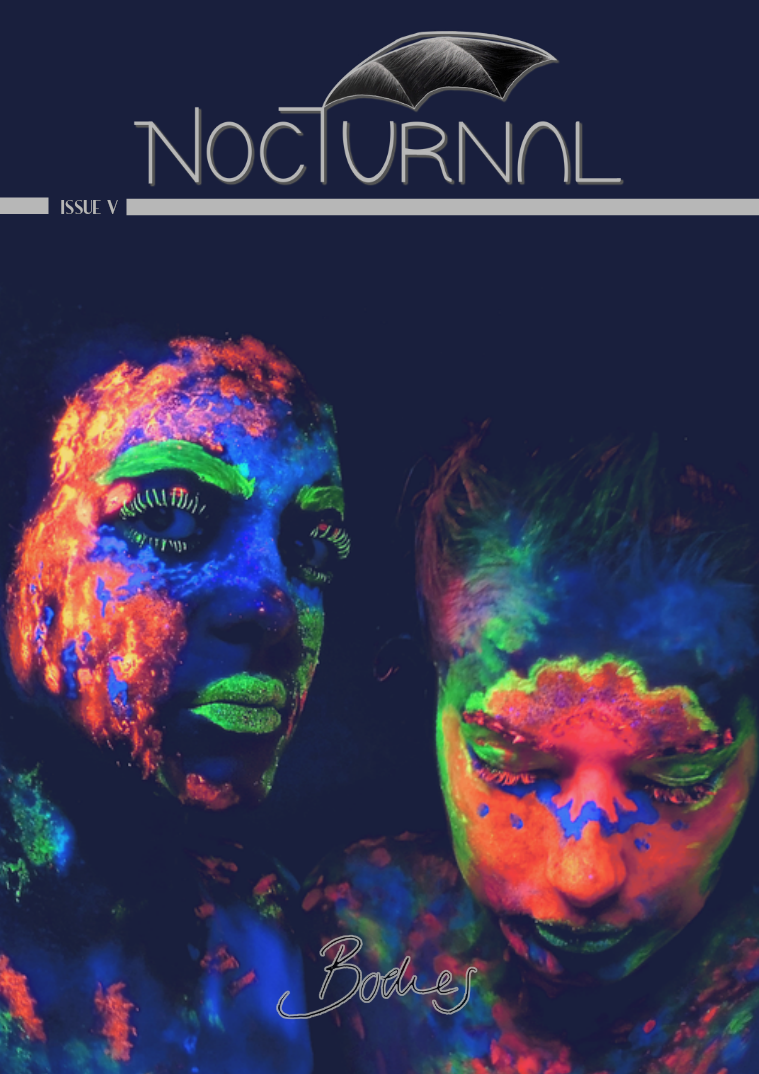 Nocturnal Issue V