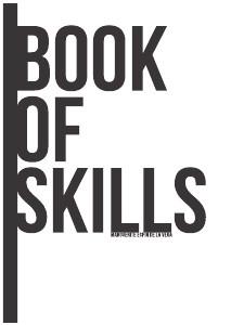 Book of Skills 2014