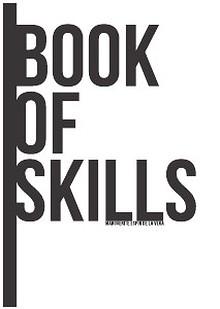 Book of Skills