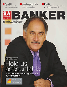 Banker S.A.