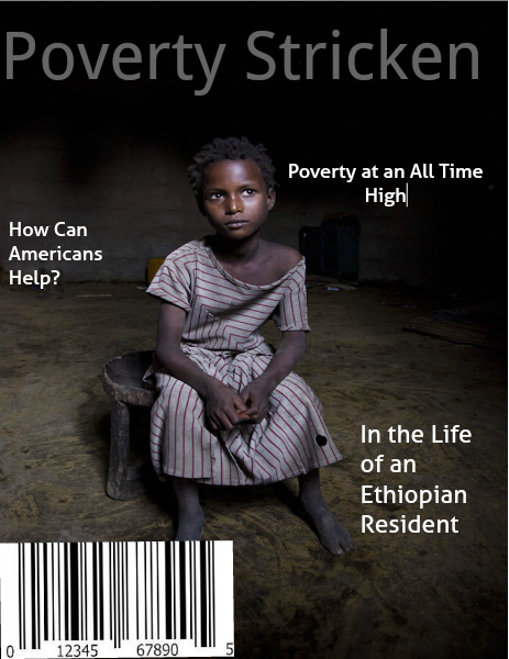 crimes of the poverty stricken vs the As stated above, crime is a problem that particularly affects people living in concentrated poverty, which is more frequent in urban settings than in rural or suburban areas.