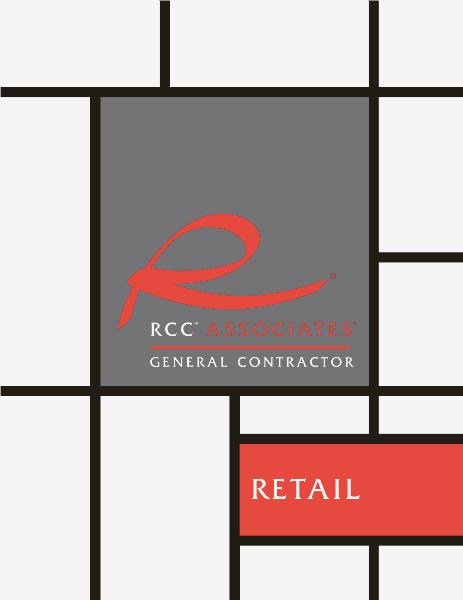 Retail - RCC Associates Digital 2014 Jan 2014