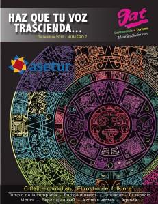 Asetur No. 7 12 2012