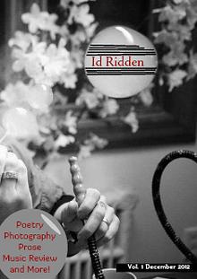 Id Ridden