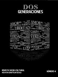 2 Generaciones