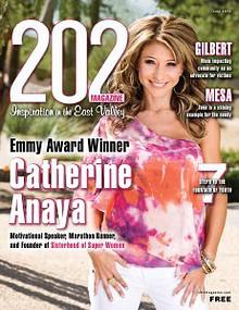 202 Magazine July 2012 ()