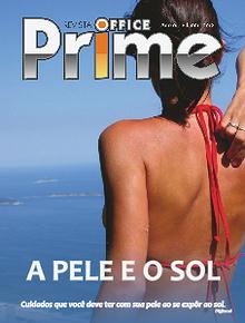 OFFICE PRIME ()