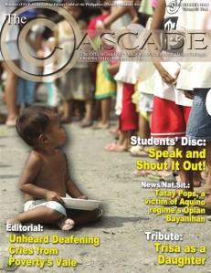 The_Cascade_2012 The_Cascade_2012
