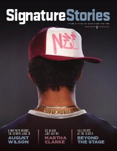 Signature Stories Vol 7