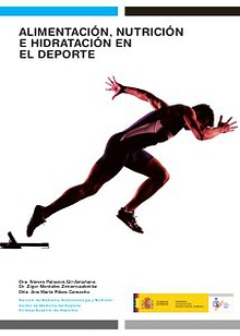 Revista Boxing Club Cidade de Lugo. Entrega nº 1