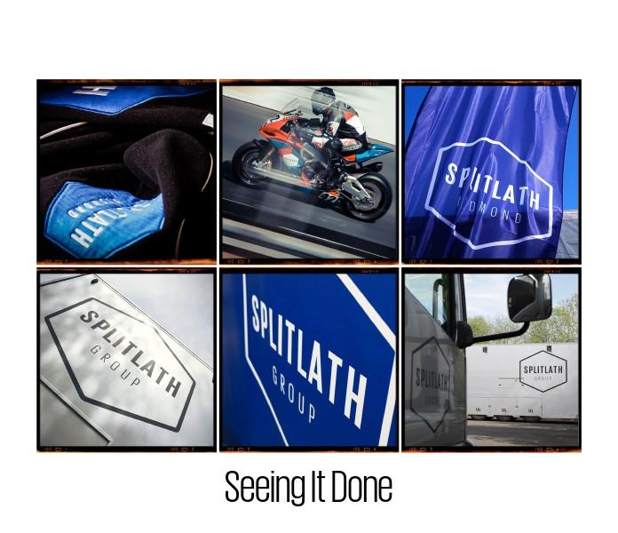 Splitlath Through 2013 Our Lifestyle