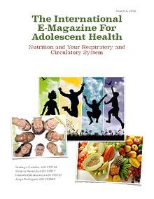 E-Health Magazine 2