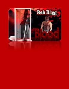 Reh Dogg Entertainment 1