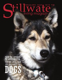 Stillwater Living Magazine