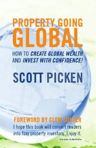 Property Going Global February 2012