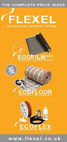 Flexel Catalogue
