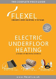 Flexel Complete Price Guide