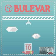 BULEVAR Magazin