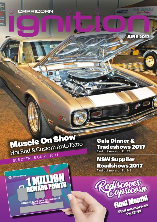 Ignition June 2017 AUS JOOMAG