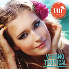 CATALOGO VERANO TROPICAL