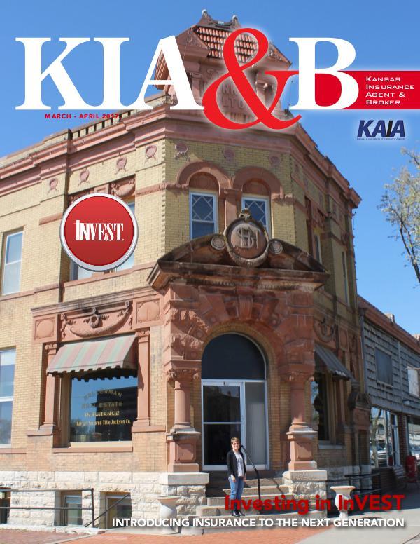 KIA&B 2017 Vol. 22, No. 2