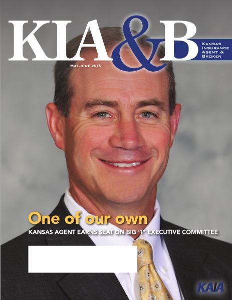 KIA&B Volume 20, Issue 3
