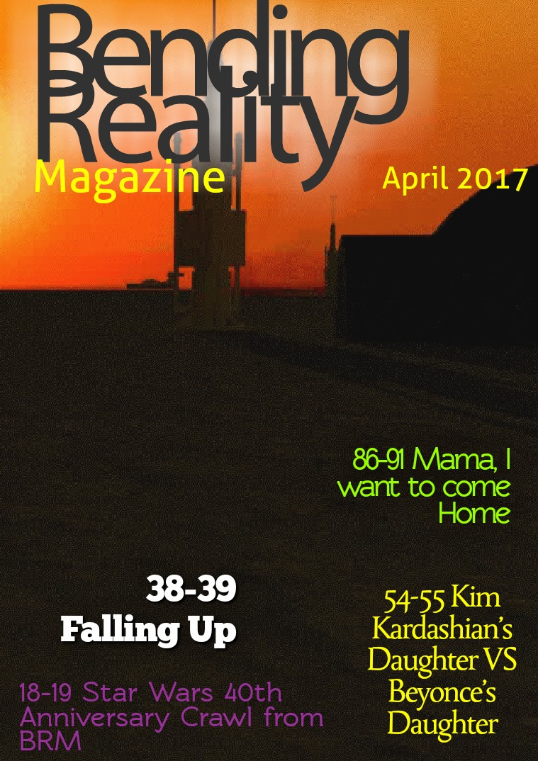 BRM 2017 April 2017