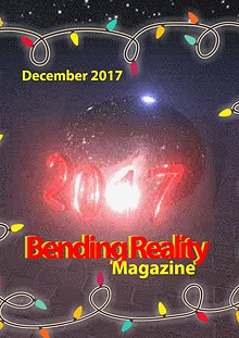 BRM 2017
