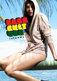 Bassculture Islands
