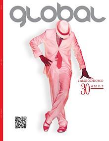 Revista Global 2014