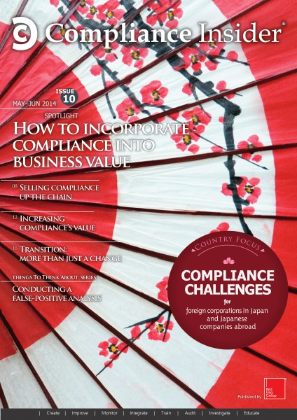 Issue 10 May–Jun 2014