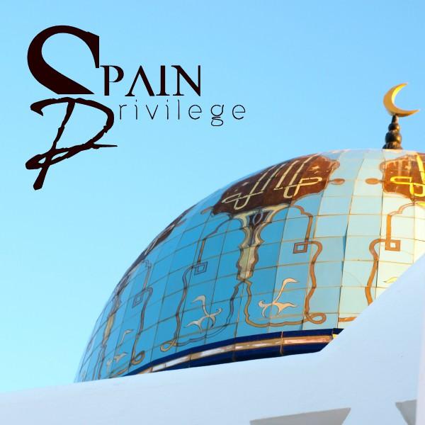 1 Spain Privilege