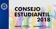 Consejo Estudiantil