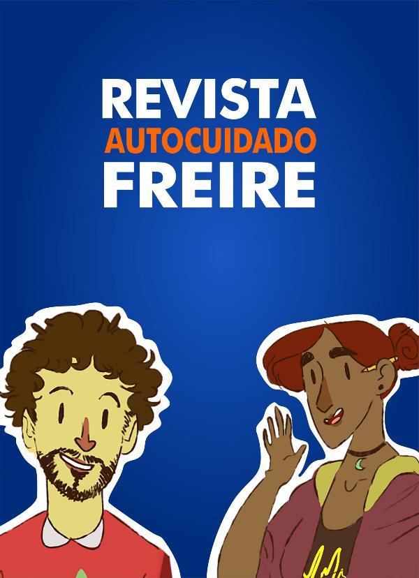 Autocuidado Freire Autocuidado Freire
