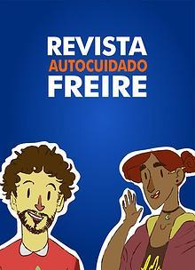 Autocuidado Freire