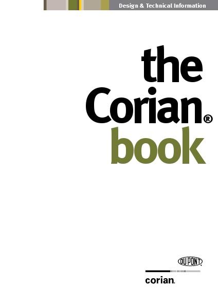 Dupont Corian 07/2008