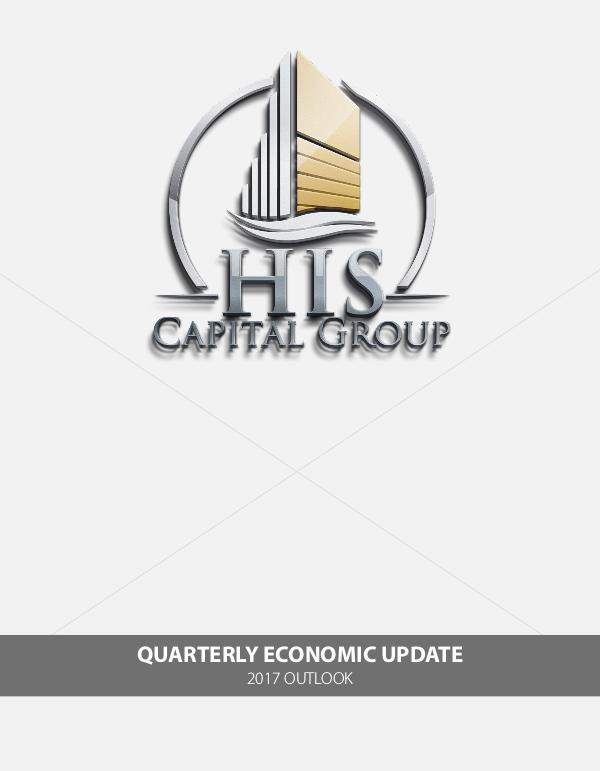 2017 ROI Second Quarter Edition HIS Capital Group Edition