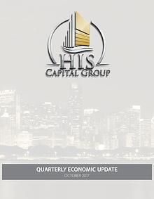 2017 ROI Fourth Quarter Edition