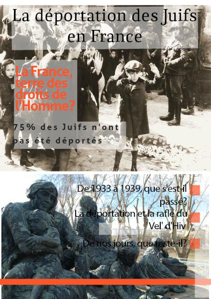Voyage à Paris Mars 2014