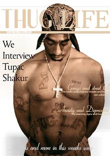 ThugLife