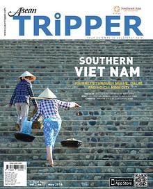 ASEAN TRiPPER