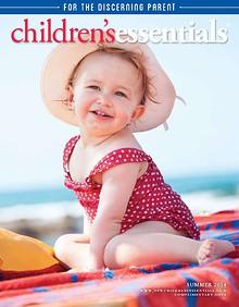 Children'sEssentials