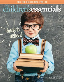 Children'sEssentials