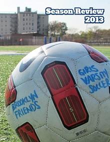 BFS Soccer