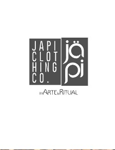 Japi Clothing March 2014