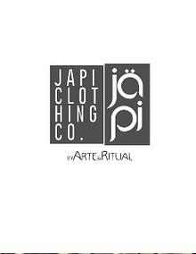 Japi Clothing