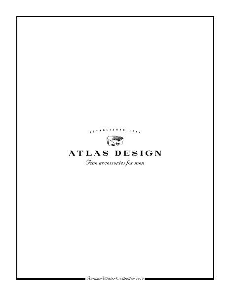 Atlas_210x270_Broschyr AW 2014
